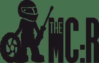 The MCr